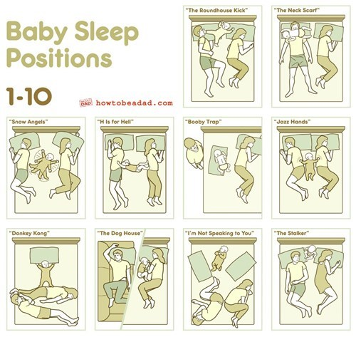 how to be a dad baby sleep positions - 6751882496