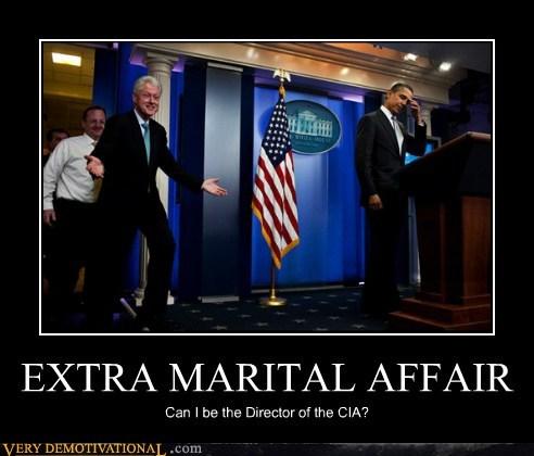 cia extra marital affair bill clinton - 6752066304