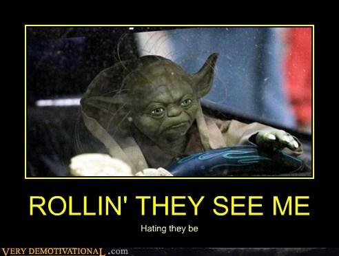 grammar rollin-hatin yoda - 6752172288