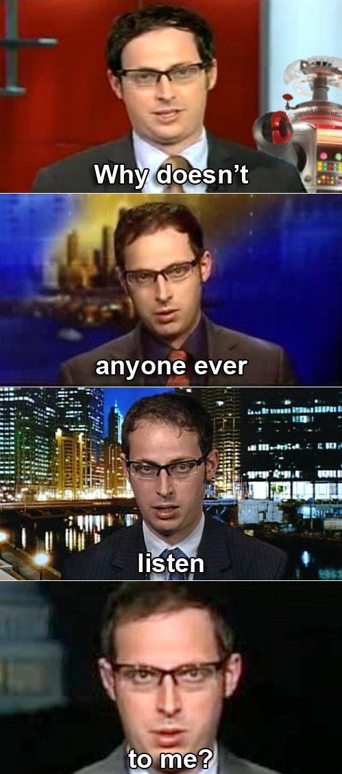 polls nobody nate silver problems election why math