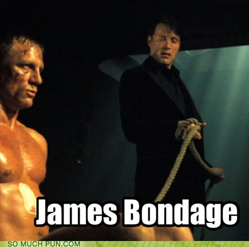 rope james bond bondage suffix - 6752369408