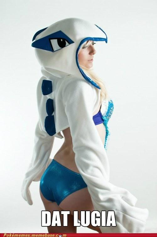 cosplay jessica nigri - 6752610304