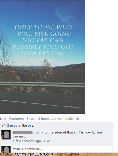 emo facebook cliffs - 6752724736