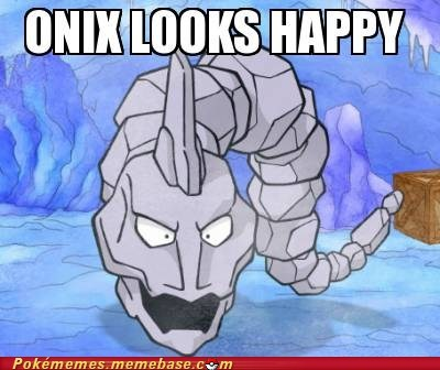 dream world happy onix - 6753064448