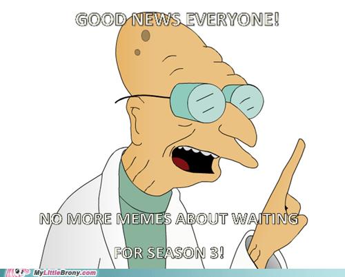 finally season 3 - 6753266176