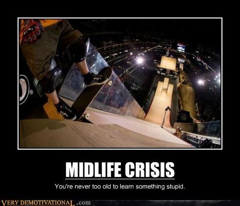 skateboarding ramp bad idea - 6753764352