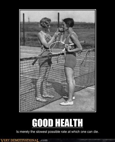 tennis health smoking seyx ladies - 6753788928