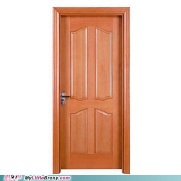 king sombra door evil dark magic - 6753984000