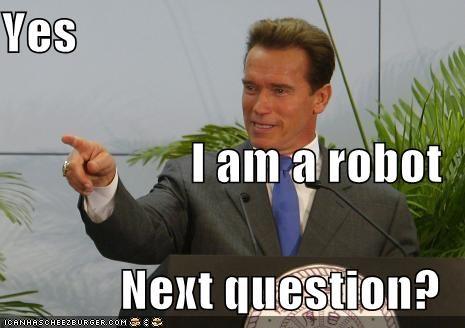Arnold Schwarzenegger Republicans - 675415808