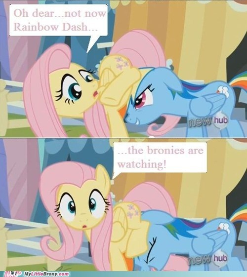 Bronies uh oh knew there would be one of these clop fanfics - 6754302976