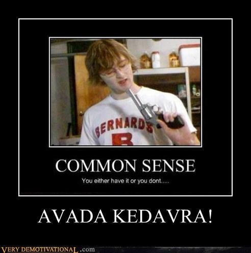 Harry Potter bad idea spell gun - 6754593792