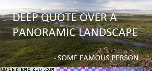 quotes famous deep - 6754915328
