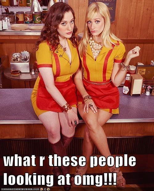 Cheezburger Image 6755254784