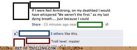 last words,rip,neil armstrong