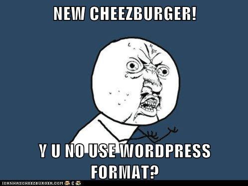 Cheezburger Image 6756454912