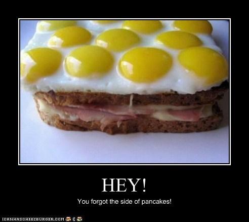 Cheezburger Image 6756485376