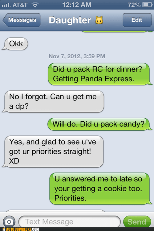 candy iPhones panda express priorities - 6757001984