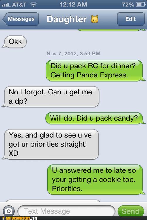 candy iPhones priorities - 6757001984