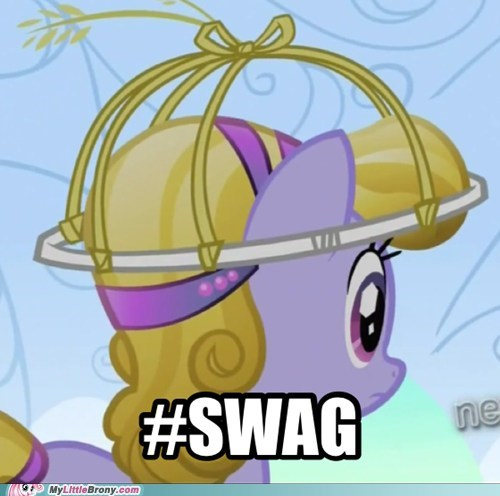 swag,fair,crystal ponies