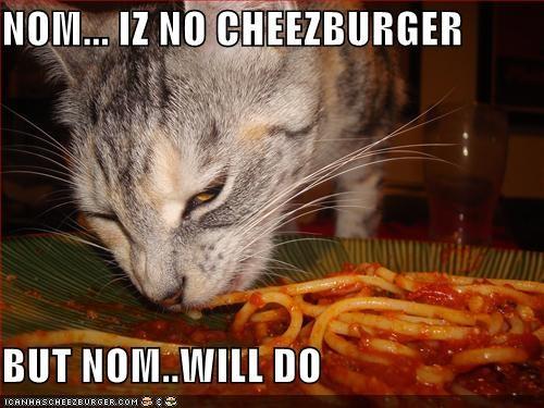 Cheezburger Image 675758336