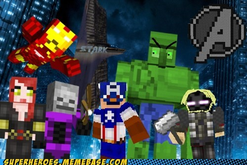 video games avengers - 6757674496