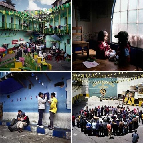 Reddit bolivia prison todayilearned - 6757827072