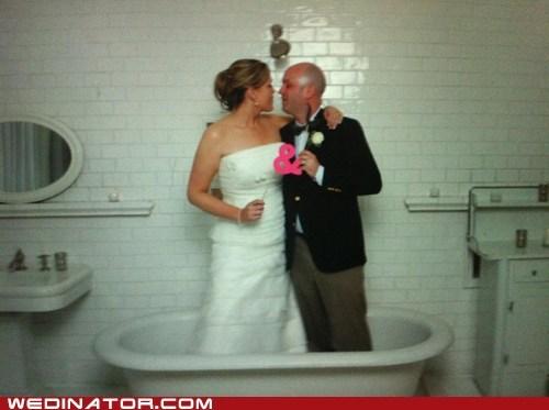 tub bathtub bathroom - 6757926400