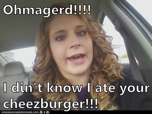 Cheezburger Image 6758165248