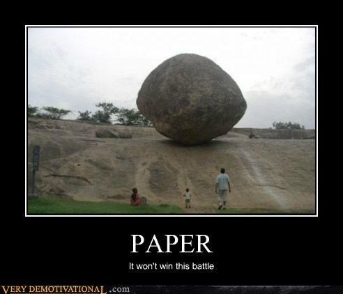 boulder,rock paper scissors