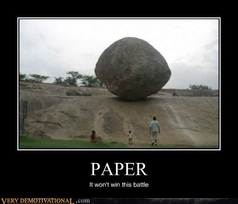 boulder rock paper scissors - 6758225408
