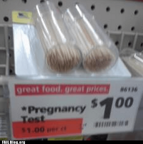 pregnancy toothpick pregnancy test store - 6758300160