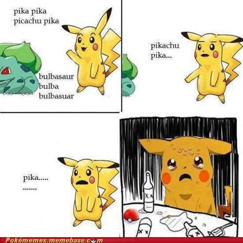 pikachu meme alcoholic - 6758359040