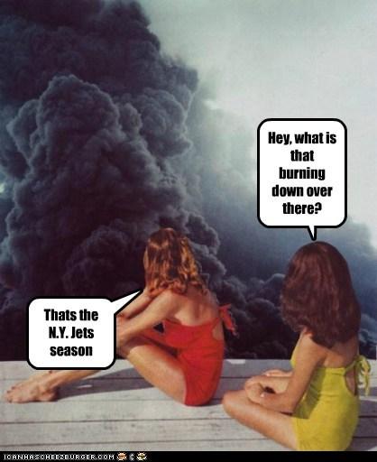 fire smoke new york - 6758450944