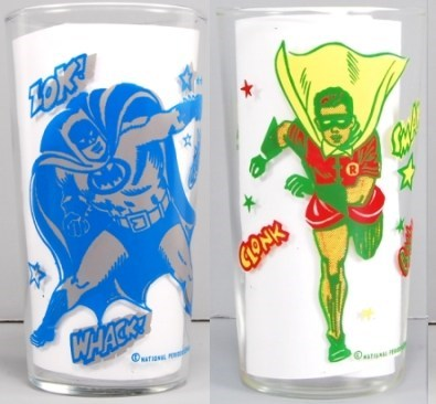 robin 1966 glasses batman - 6758742528