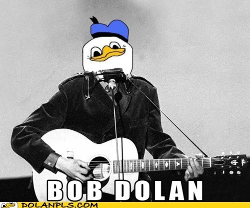 Music,rock,bob dylan,folk