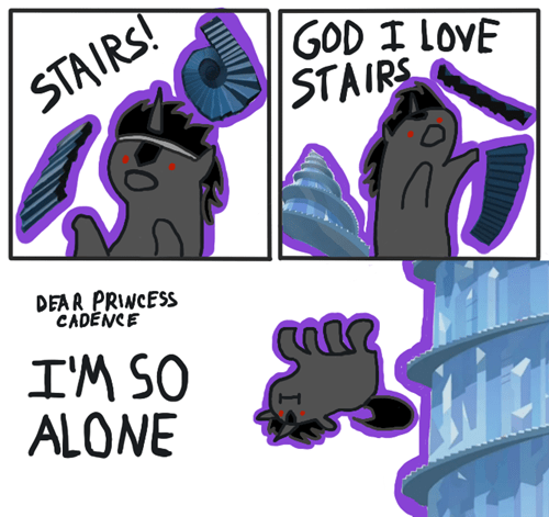 sombra stairs cadence - 6759924736