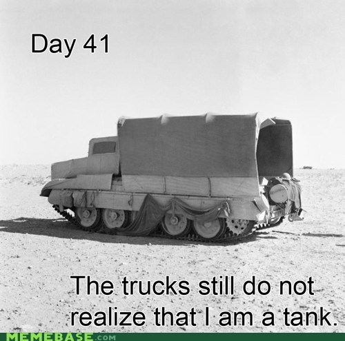 camouflage,day blank,tank,trucks