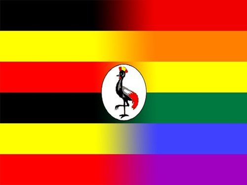 africa LGBT uganda gay controversy homosexuality law - 6760629248