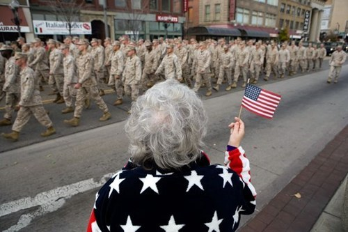 thank you,military,soldiers,veterans day