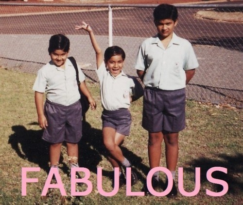 fabulous,gay