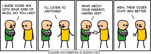 cds cyanide & happiness comic parents - 6760810496