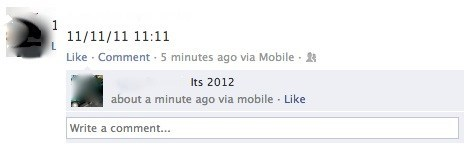 date fail you tried 111111 2012 - 6760914176