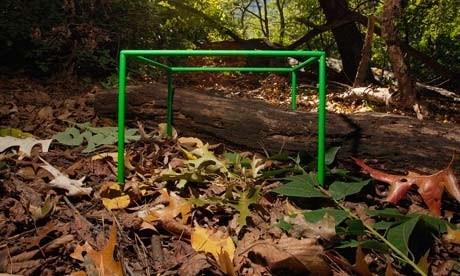 life art cubic foot biology - 6761060608