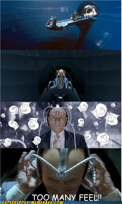 cerebro,x men,professor x