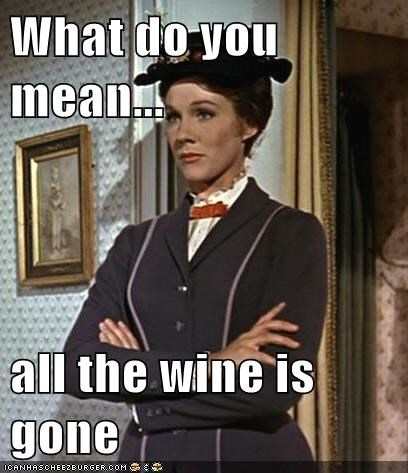 Julie Andrews,mary poppins,nostalgia,actor,celeb,funny