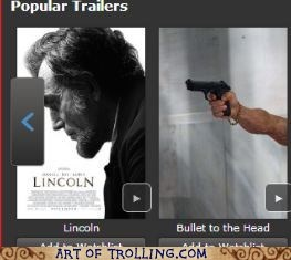 lincoln IRL movies ads - 6761640192