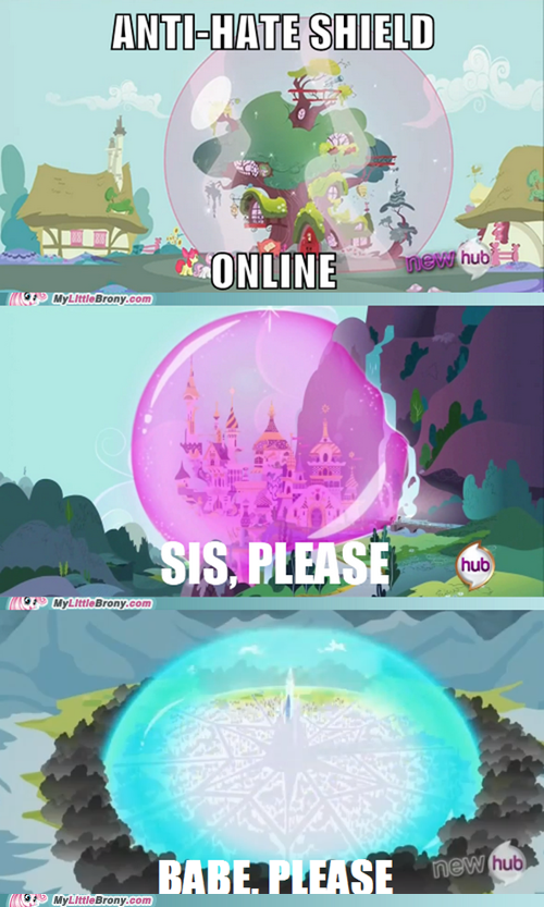 online shining armor hate shield babe new mod here and confused as ever nicknames sis - 6761695232