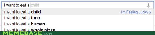 wtf,autocomplete,google