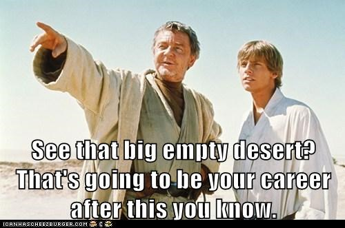 desert,star wars,luke skywalker,career,uncle owen,Mark Hamill