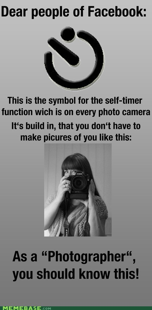 timer self pics helpful facebook camera - 6762601216